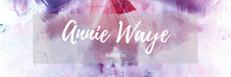 Annie Waye