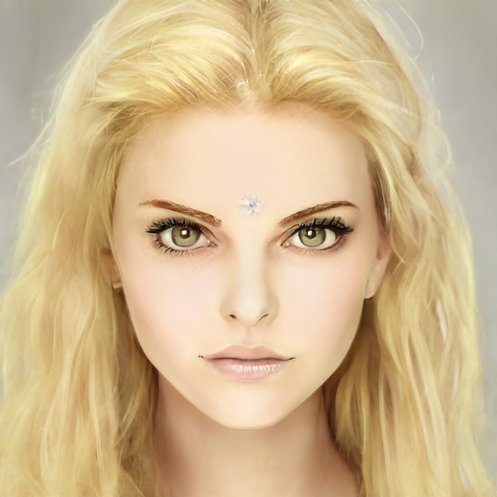 Thron aus Sturm und Sternen Protagonistin Kauna