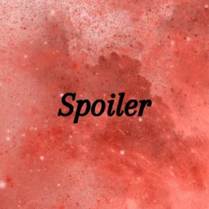 """Spoiler zum High-Fantasy-Roman """"Thron aus Sturm und Sternen"""" von Annie Waye."""